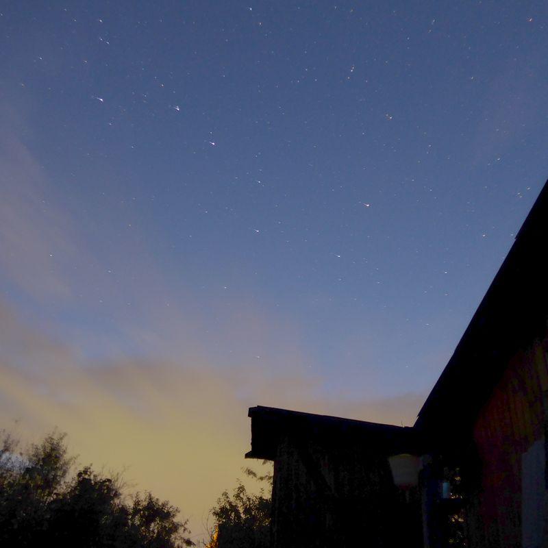 zvezdy1-medveditsa