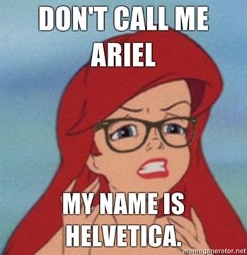 Ariel-Impact