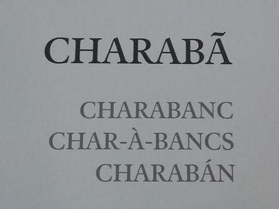 charabanc2