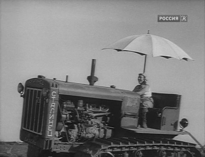 Traktoristy_00.05.23