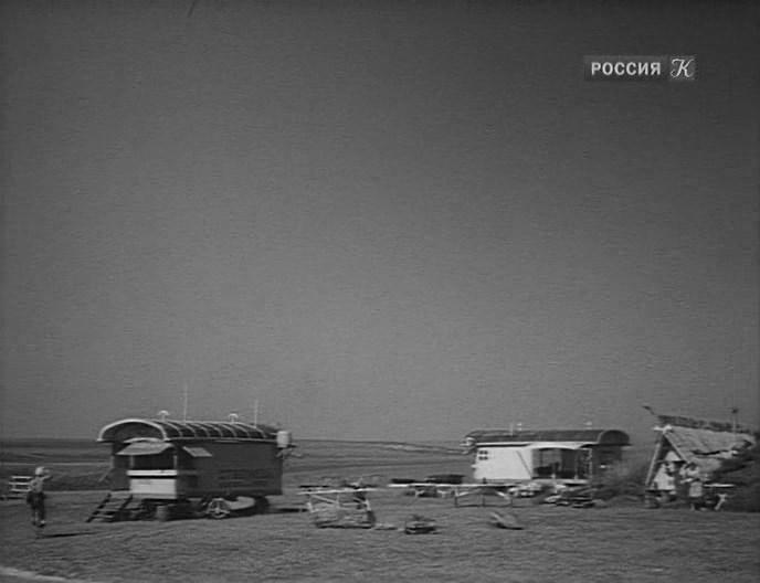 Traktoristyt_00.06.32