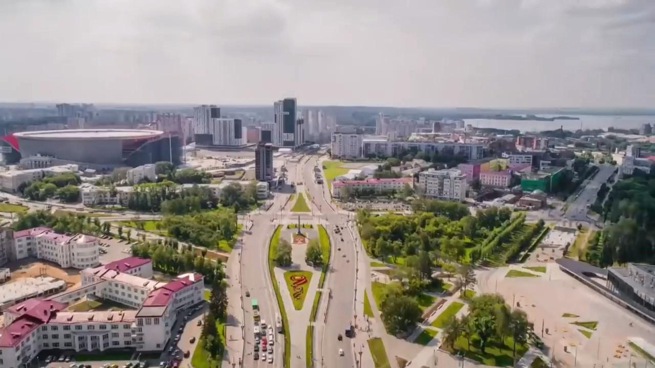 Рогов в городе _ Выпуск 5 _ Екатеринбург_17.51