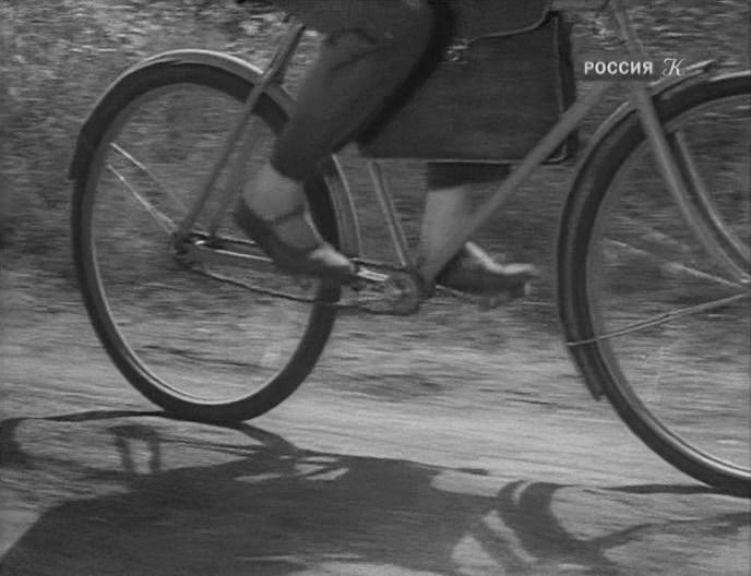 Traktoristy.(1939).00.08.10