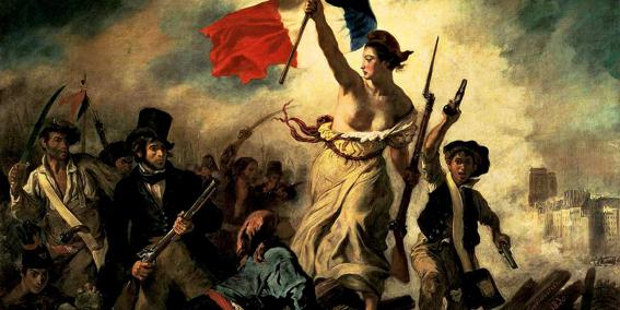 Origine_Accents_Revolution_Francaise