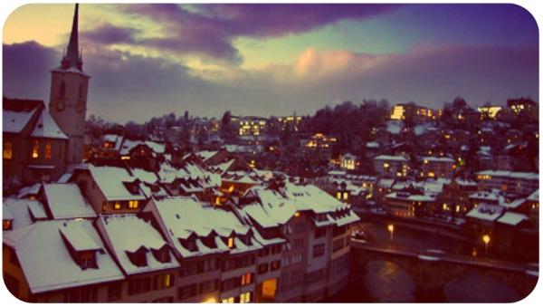 winter-bern-03