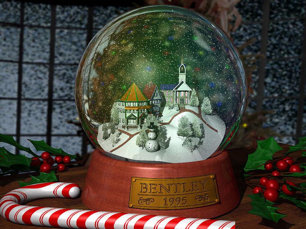 поздравления bentley с новым годом