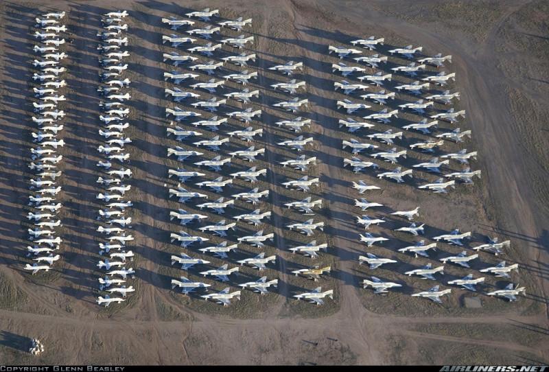USA - Air Force