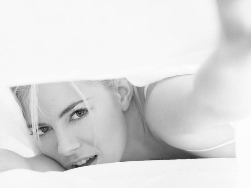 Сиенна Миллер (англ. Sienna Miller) — английская актриса и фотомодель