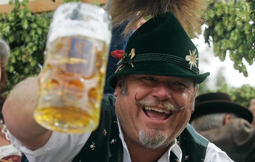 Смешные картинки мужик с пивом, маша