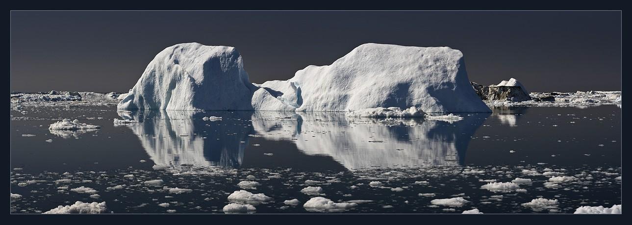 Западная Гренландия