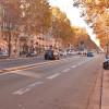Париж 2018 - День первый
