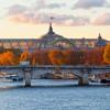 Париж 2018 - День второй
