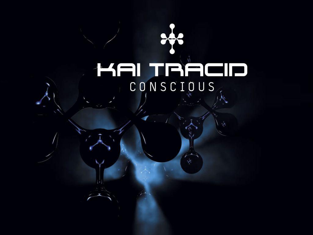 Kai Tracid