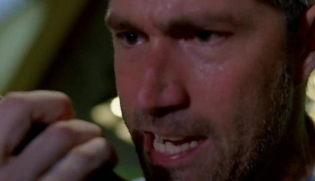 последний кадр из последней серии 3-го сезона