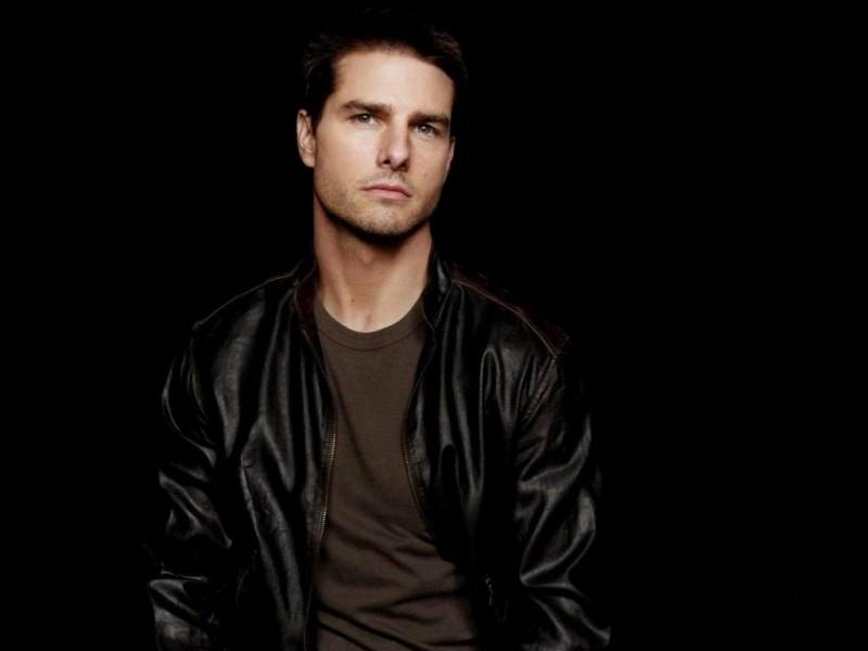 Tom Cruise (Том Круз)