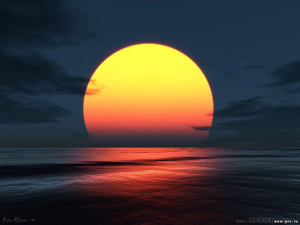 http://ic.pics.livejournal.com/aramis7/10173825/410852/410852_original.jpg