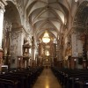 Вена, церкви - Францисканеркирхе