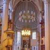 Вена, церкви — Церковь Ам-Хоф