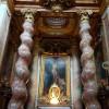 Вена, церкви - Иезуитская церковь