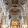 Вена, церкви - Доминиканская церковь
