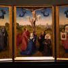 Вена - Музей истории искусств, картинная галерея