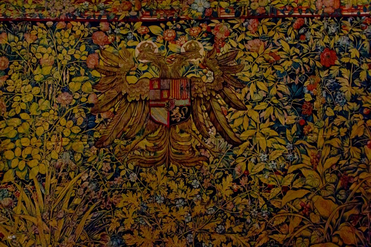 Вена - Музей истории искусств, Венская Кунсткамера