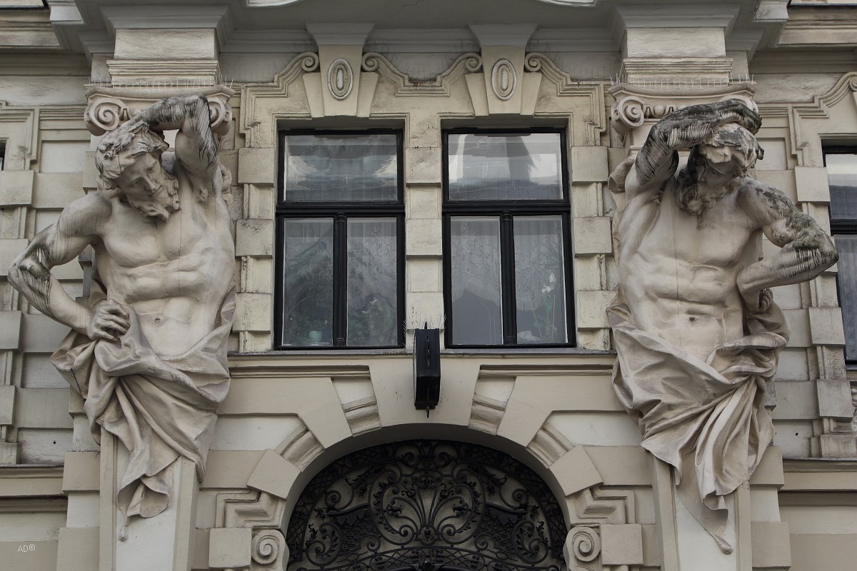 Вена 2019 - День четвертый