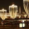 Москва 2020-01-18
