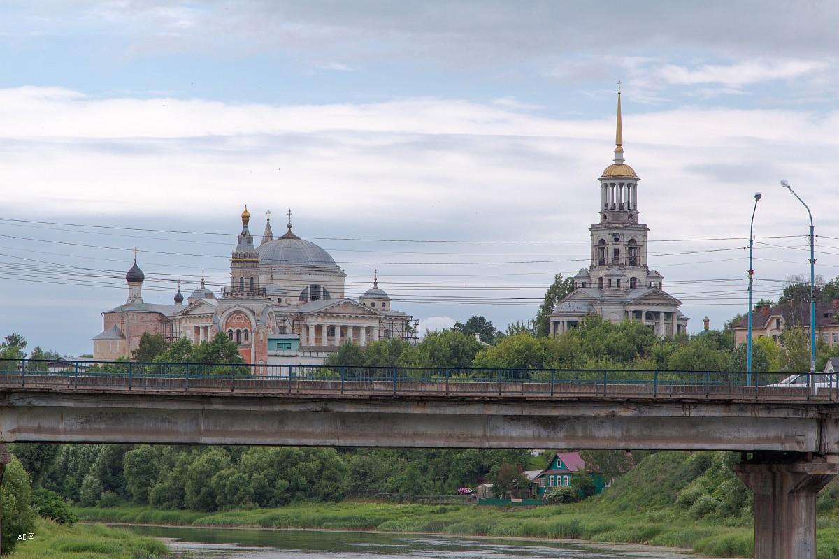 Торжок-2019