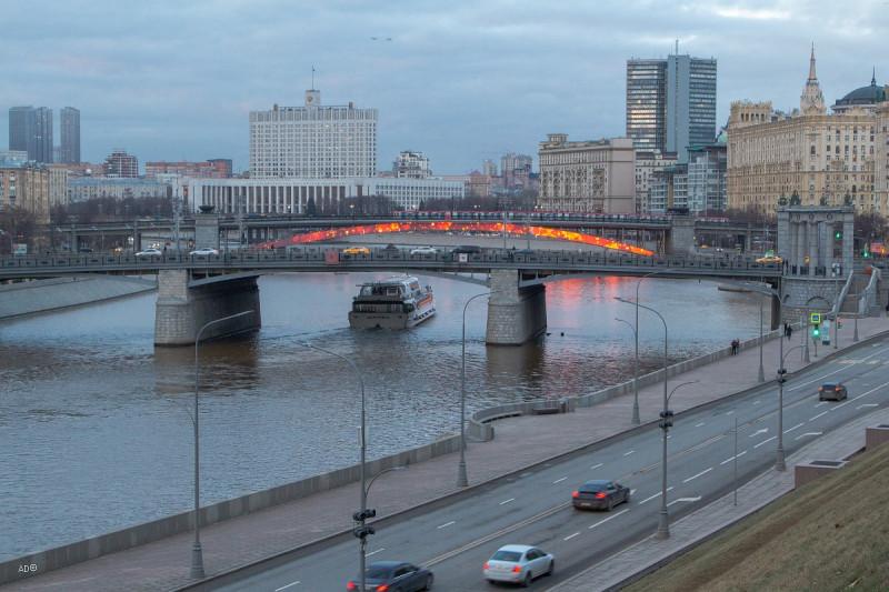 Москва 2020-02-24