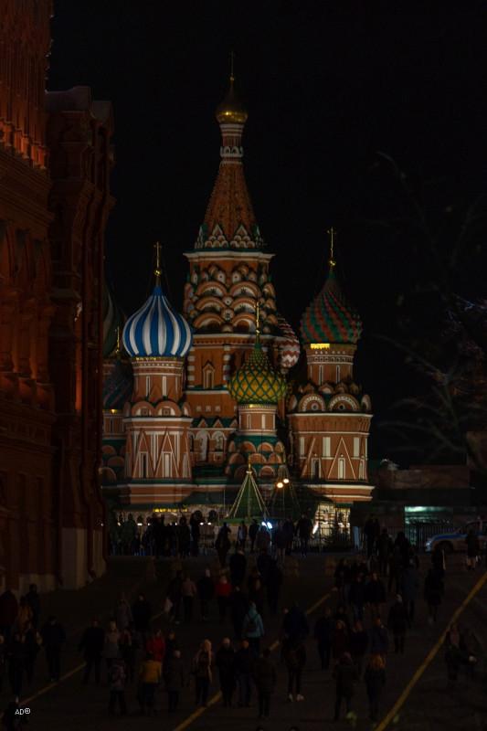 Москва 2020-02-24, крупные планы