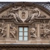 Париж - Лувр, Музей