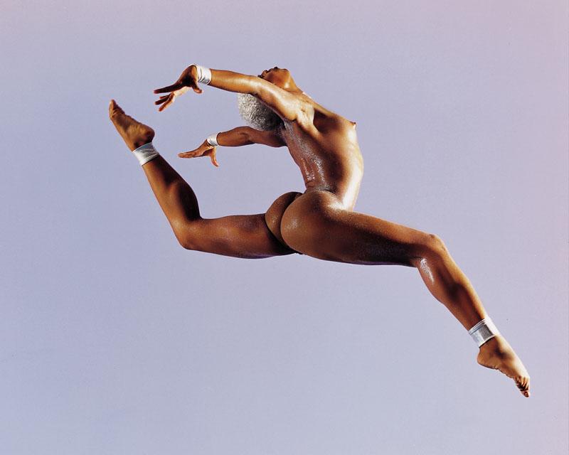 playboy olimpic