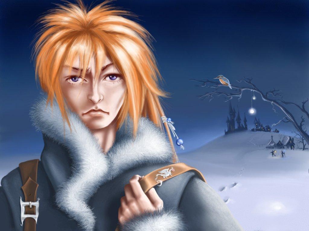lagif - winterborn