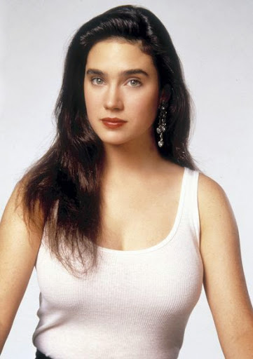 Jennifer Connelly Images 1