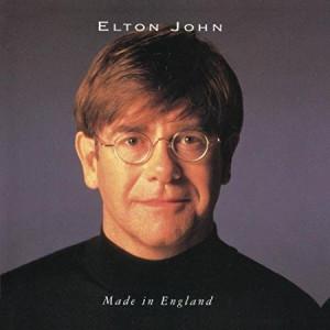 elton_john_made_in