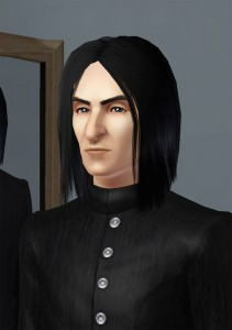 snape_sims