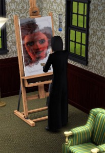 snape_sims_portr