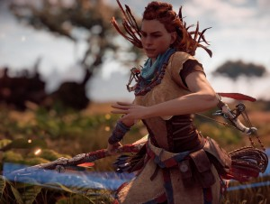 Horizon-Zero-Dawn-Spear-1