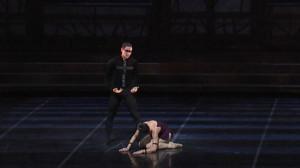 2-Act-II
