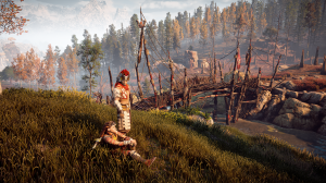 Horizon Zero Dawn_Fri_Jan_15_02-45-26_2021