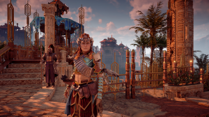 Horizon Zero Dawn_Fri_Jan_15_16-51-21_2021