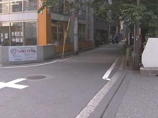 http://pics.livejournal.com/arashiheartie/pic/000cqebg