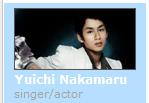 jpop asia award-most wanted to be boyfriend-maru
