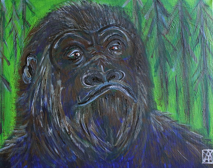 обезьянIMG_5940 copy 3