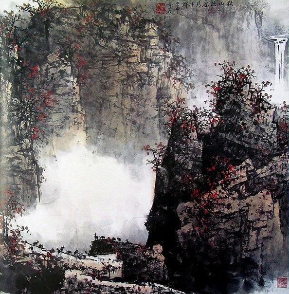xudozhnik-Snow-Stone-08