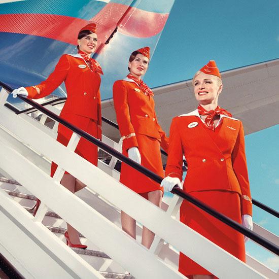 aeroflot-form-028
