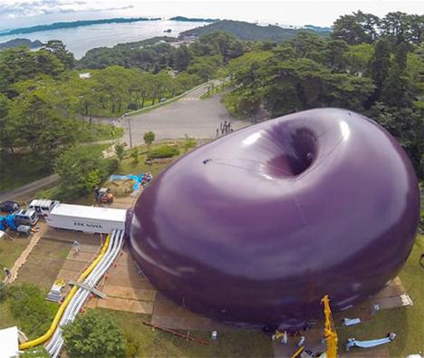 INflatable-concert-hall-Japan-1