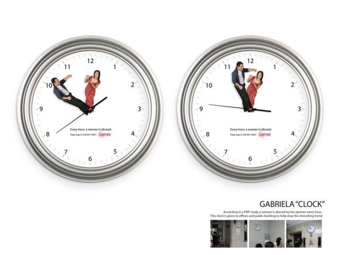 gabriela-national-womens-organization-clock-3786