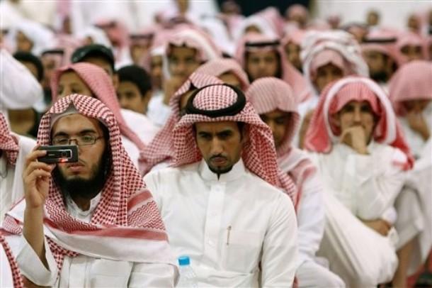 Saudi_men3